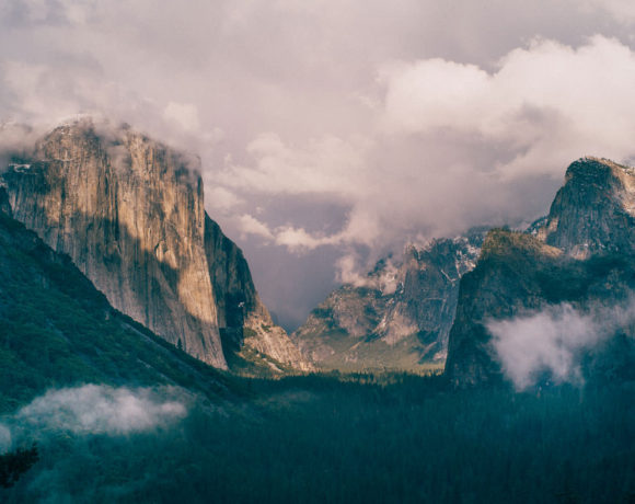 salleedesign-yosemite-hikes-12