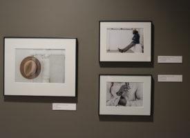 Exhibition_Pieces_05
