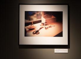 Exhibition_Pieces_09