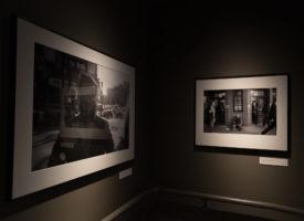 Exhibition_Pieces_11