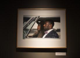 Exhibition_Pieces_14