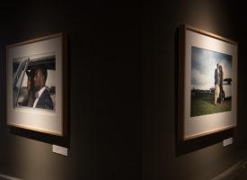 Exhibition_Pieces_15