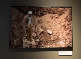 Exhibition_Pieces_16
