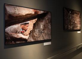 Exhibition_Pieces_18