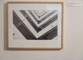 Exhibition_Pieces_33