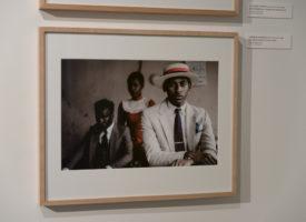 Exhibition_Pieces_41