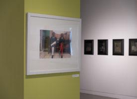 Exhibition_Pieces_44