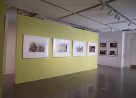 Exhibition_Pieces_46