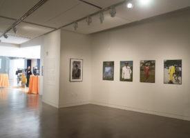 Exhibition_Pieces_47