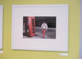 Exhibition_Pieces_51