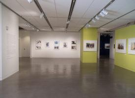 Exhibition_Pieces_54