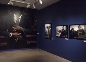Exhibition_Pieces_67