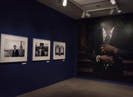 Exhibition_Pieces_68