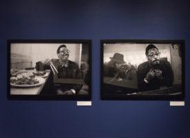 Exhibition_Pieces_74