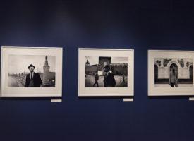 Exhibition_Pieces_76