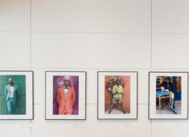 Exhibition_Pieces_84
