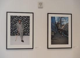 Exhibition_Pieces_93